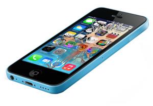 Замена стекла и дисплейного модуля на iPhone Айфон в Харькове