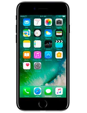 ремонт iphone apple в харькове