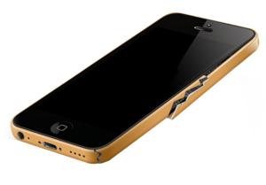 Топ5проблемсiPhone