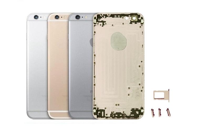 Замена корпуса iPhone Харьков