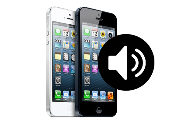 Замена динамика iPhone Харьков