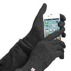 iPhone выключается на холоде