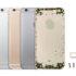 Как проверить iPhone новый или восстановленный (refurbished)