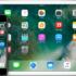 Как правильно заряжать свой iPhone или iPad?