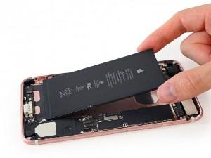 Как определить, что аккумулятор на iPhone пора менять
