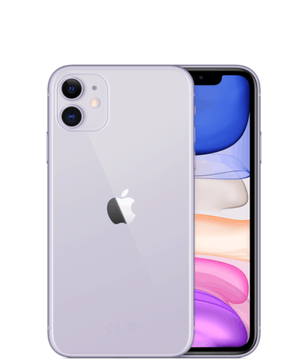 apple service замена стекла экрана дисплея iphone айфона 5 6 7 8s 10 харьков харків